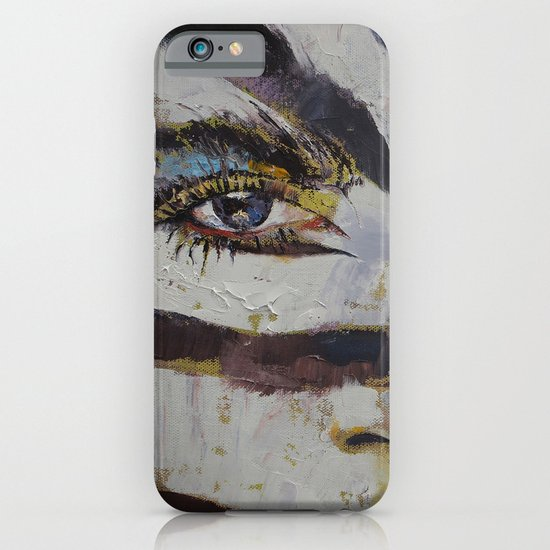 Carnival iPhone & iPod Case