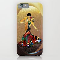 DANCERS - La Fiesta iPhone 6 Slim Case
