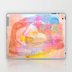 1eonp4rf Laptop & iPad Skin