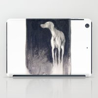 Resplendence iPad Case