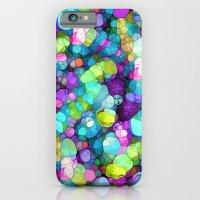 Dream Colors iPhone 6 Slim Case