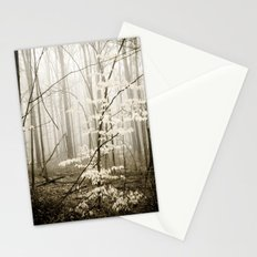 Apparition Stationery Cards