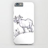 Kuh iPhone 6 Slim Case