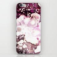 Pandemic 2 iPhone & iPod Skin