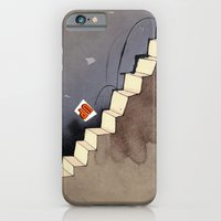 up... iPhone 6 Slim Case