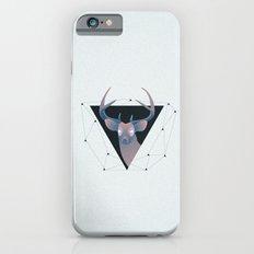 Deer Hipster iPhone 6s Slim Case