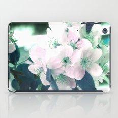 Rêveries iPad Case