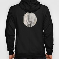 Earth 1 Hoody