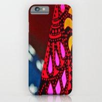 BOOM I iPhone 6 Slim Case