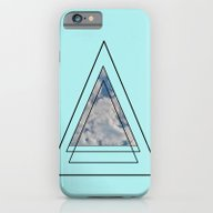 iPhone & iPod Case featuring Hipster by JulKa