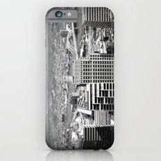 Cincinnati - Downtown #2 iPhone 6 Slim Case