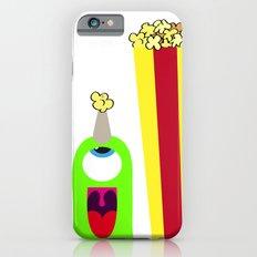 Bubol POP iPhone 6 Slim Case