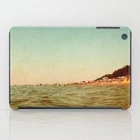 Adrift iPad Case