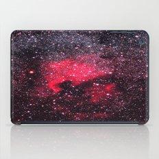 Pick A Star. Any Star. iPad Case