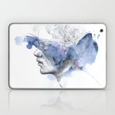 water show II Laptop & iPad Skin