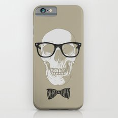 nerd4ever Slim Case iPhone 6s