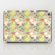 A Fun Frenzy iPad Case