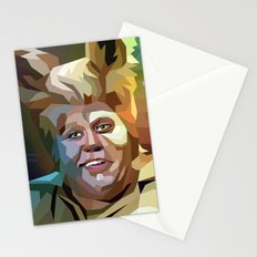 Barf Stationery Cards