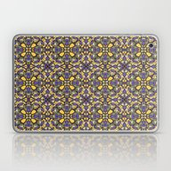 Laptop & iPad Skin featuring W30 by Shelly Bremmer