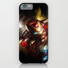 -I-r-M- iPhone 6 Slim Case