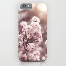 Blush Slim Case iPhone 6s