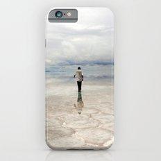 Uyuni's  iPhone 6 Slim Case