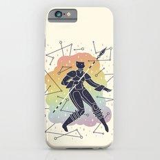 Rainbow Warrior iPhone 6s Slim Case