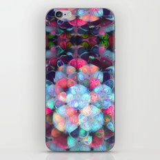 Graphic Atoms iPhone & iPod Skin