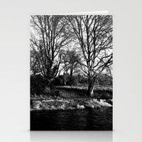 Boyneside Stationery Cards