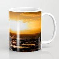 Photo, Lahinch, Ireland Mug