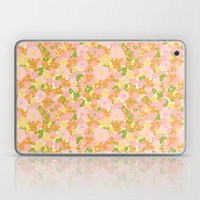 vintage 15 Laptop & iPad Skin