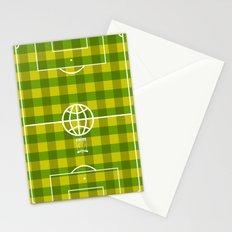 Universal Platform Stationery Cards