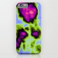 Insane Color iPhone 6 Slim Case