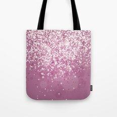Glitteresques IV:III Tote Bag