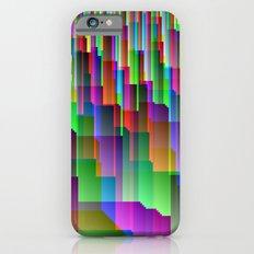 port16x10e Slim Case iPhone 6s