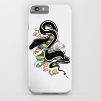 iPhone & iPod Case featuring Many Colors by Boots