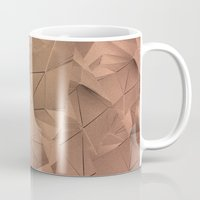 helios oikos (in lincoln) Mug