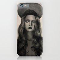 RUSHKA iPhone 6 Slim Case