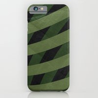 Round iPhone 6 Slim Case