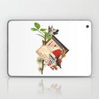 Etro Laptop & iPad Skin