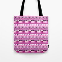 Play Date. Tote Bag
