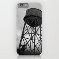 Lost Water iPhone 6 Slim Case
