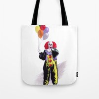 You All Taste So Much Be… Tote Bag
