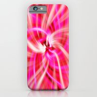 Deep Dream iPhone 6 Slim Case