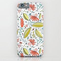Chloe Slim Case iPhone 6s
