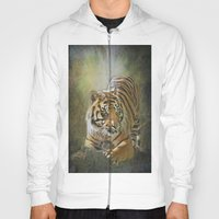 Magnificent!!! Hoody
