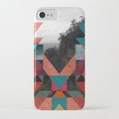 Printscape iPhone 7 Slim Case