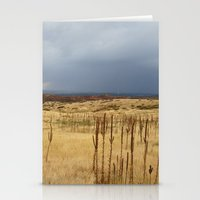 Horsetooth Hills Stationery Cards