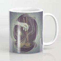 Divine Sushi Mug