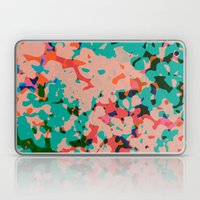 Cammo 1 Laptop & iPad Skin
